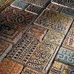 мозаика Ethnic 6 от компании Petra Antiqua.