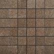 мозаика Deep Mosaic от компании Porcelanosa Grupo.