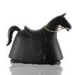 лошадка-качалка Rocky от компании Magis.