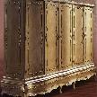 платяной шкаф 18606-5 от компании Angelo Cappellini.