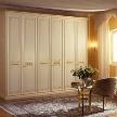 шкаф люкс Tosca Wardrobe от компании Turri.