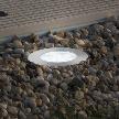светильник Poggio от компании Axo Light.