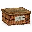 коробка 493535 от Jonathan Charles Fine Furniture.