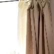 шторы  Linone от Cantori