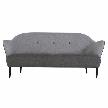Диван Roma Sofa от фабрики Gramercy Home.