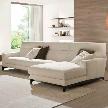 диван  Haven modular sofa от CTS Salotti.