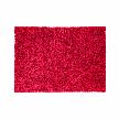 ковер средний Rojo от Nanimarquina.
