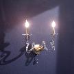 светильник  Venice superlux / A2 от Euroluce Lampadari.