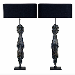 светильник