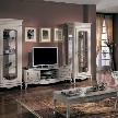 гостиная Francesca Living Room от CAVIO.