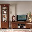 гостиная Fiesole Living room_02 от CAVIO.
