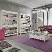 гостиная  Como Living Room от CAVIO.