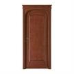дверь Le Radiche 8R-11 от Legnoform.