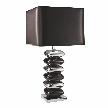 светильник Arte Cosy A4318LT-1CC от Arte Lamp.