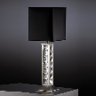 настольная лампа  55.4980 от Banci Firenze.