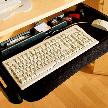 Модель Spectrum desk от фабрики Huelsta.