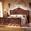 спальня 