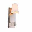 светильник 5230 от Pusha.