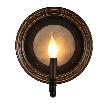 светильник SN013-1-ABG от Gramercy Hom.