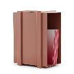 Коробка Color Box от Normann Copenhagen.