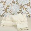 Мозаика Цветочный стиль от Mosaica.