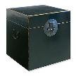 Тумба-комод Beijing cube от Andrew Martin.