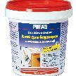 PUFAS Клей для настенных покрытий (готовый) от PUFAS.