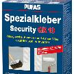 Клей PUFAS Security GK10.