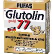 Glutolin 77 Элитный специальный виниловый клей от PUFAS.