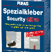Security GK10 от PUFAS.