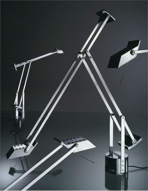Люминесцентные лампы 58W - svet-conru