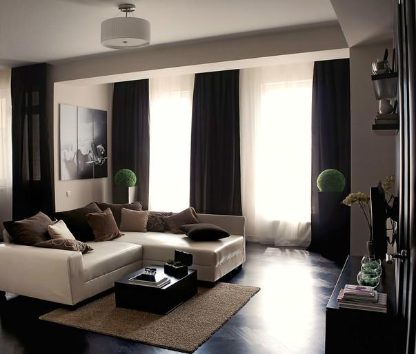Картины и фото для дизайна квартир 380
