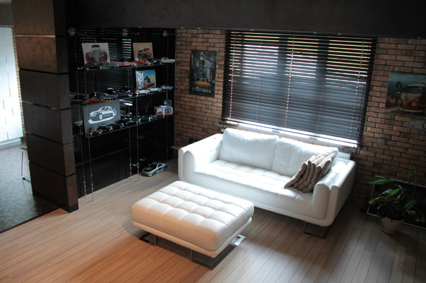 Дизайн спальни - ГлавМос Ремонт квартир в Москве