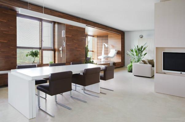Дизайн 1 комнатной квартиры в хрущевке