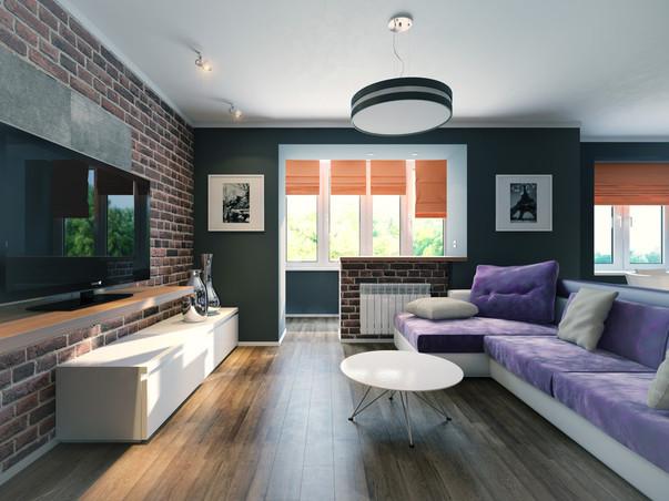Стоимость (цена) согласования перепланировки квартиры