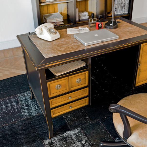 Купить мебель tonin casa в интернет-магазине hauz.by.