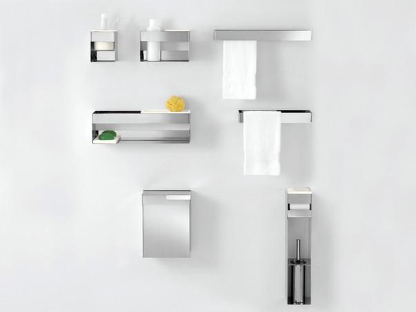 for Agape accessori bagno