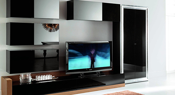 модульная мебель модульные системы и стенки для гостиной