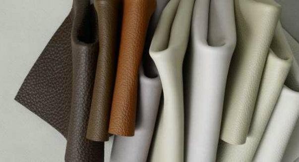 Образцы обивочных тканей для мягкой мебели купить в москве.