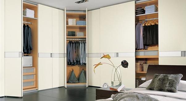двери и механизмы для шкафа раздвижные двери и складные