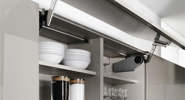 дизайн кухонной мебели рузаевка
