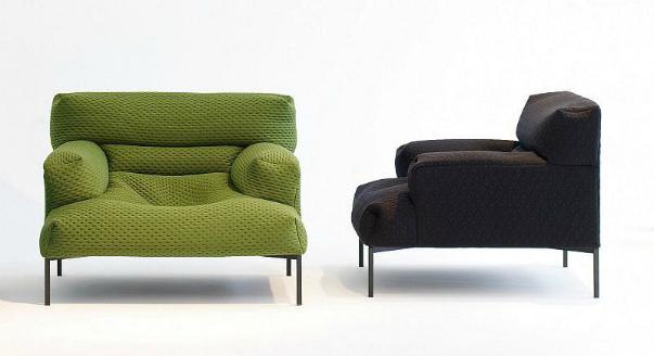 Наполнитель для мягкой мебели