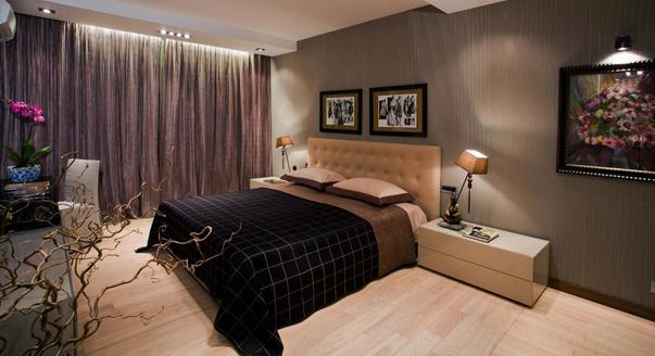 Картинки по запросу Интерьер спальной комнаты