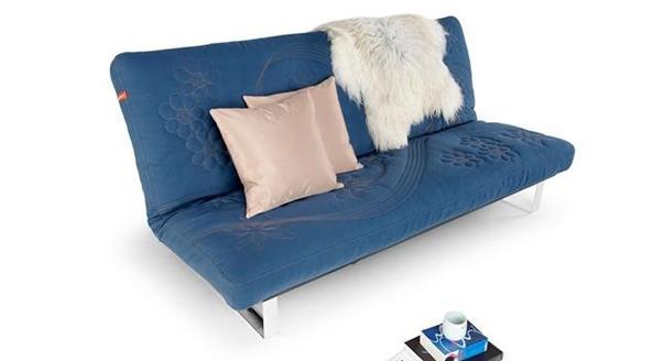 диван кровать книжка или клик кляк диван с механизмом дельфин