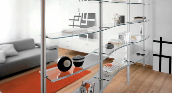 Прихожие для узких коридоров фото дизайн