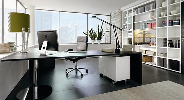 угловые компьютерные столы из дсп и мдф купить компьютерный стол и