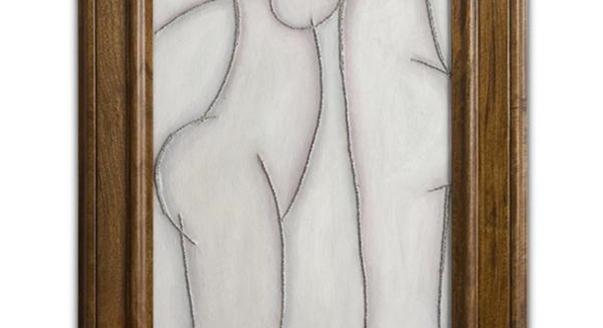 рамы для живописи: