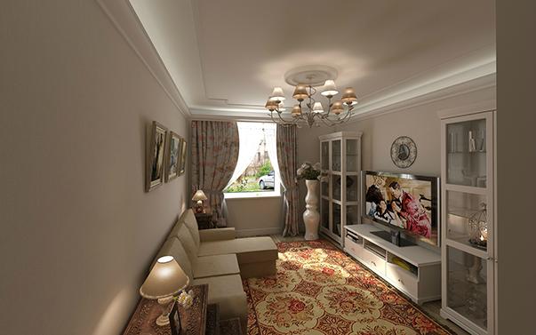 Перепланировка 3 комнатной квартиры серии П3
