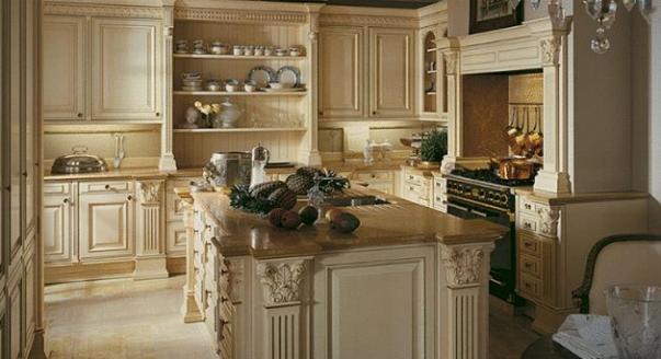 Классические кухонные мебели мебель кухонные уголки цена