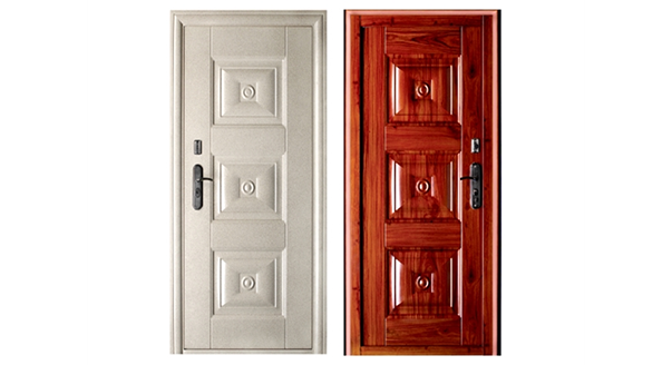 металлические двери на заказ ширина 80см